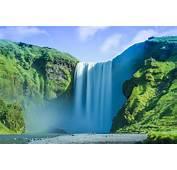 Ring Of Fire Iceland  Avis Inspires