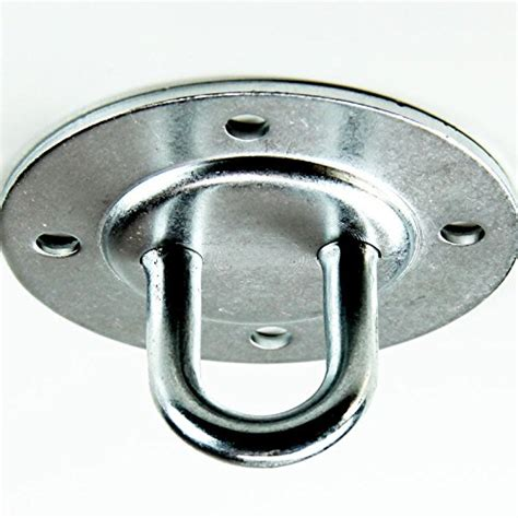 ceiling hook for swing strong multi purpose metal wall suspension ceiling hooks