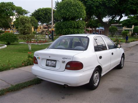 how to learn about cars 1995 hyundai accent seat position control vendo lindo hyundai accent 1995
