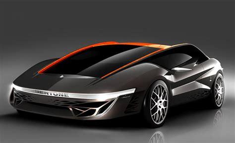 the concept car exhibition opens at h 244 tel des invalides