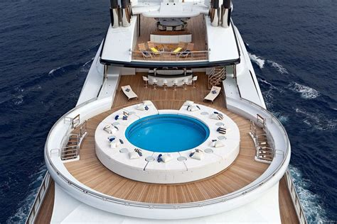 worlds   expensive luxury yachts