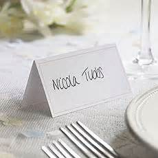 confetti foil place cards set of 20 wedding shower gold foil border printable wedding place cards pack confetti