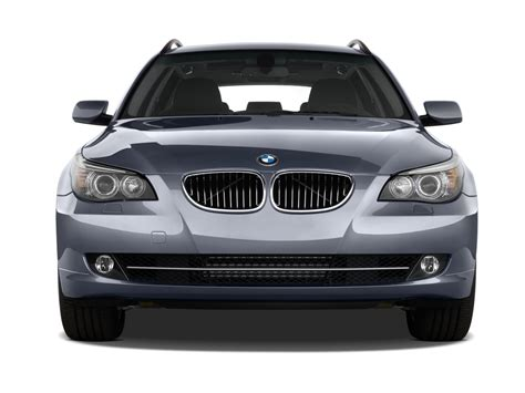 2009 bmw 5 series image https www conceptcarz com 2009 bmw 5 series reviews and rating motor trend