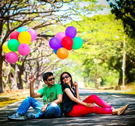 Creative Wedding Photography by Creative Wedding Photography 36 Couples We