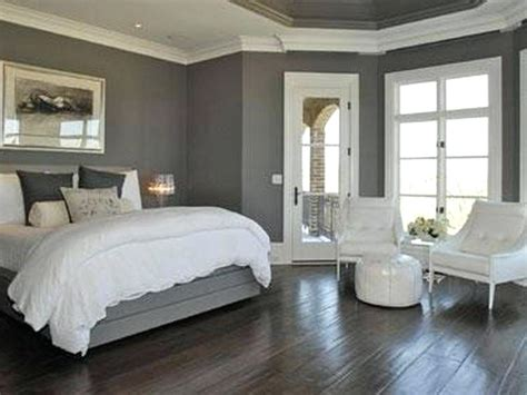 ideas for master bedrooms grey master bedroom bedroom grey master bedroom ideas
