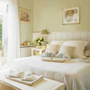 decorar dormitorio estilo romantico detalles para decorar el dormitorio con estilo rom 225 ntico