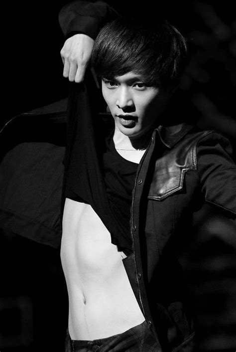 exo abs lay abs lay exo pinterest abs and exo