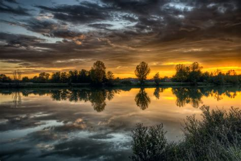 Landscape Photography Hdr Hdr Landscape Photography By Maurizio Fecchio Weezbo