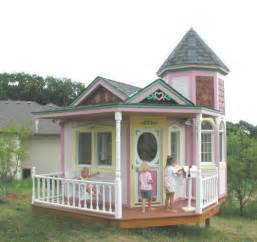 plans playhouse house design