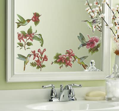 hummingbird bathroom accessories hummingbird bathroom accessories hummingbird bath sets