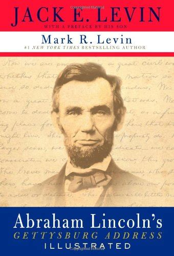 abraham lincoln biography gettysburg address bms treasures just launched on amazon com in usa