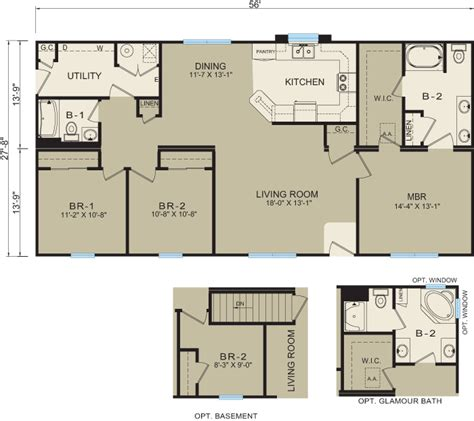 home floor plans with prices michigan modular homes 3663 prices floor plans dealers builders manufacturers