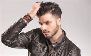 coupe styles et tendance formations coiffure
