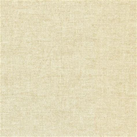 drapery fabric by the bolt natural linen look cotton blend drapery fabric by premier