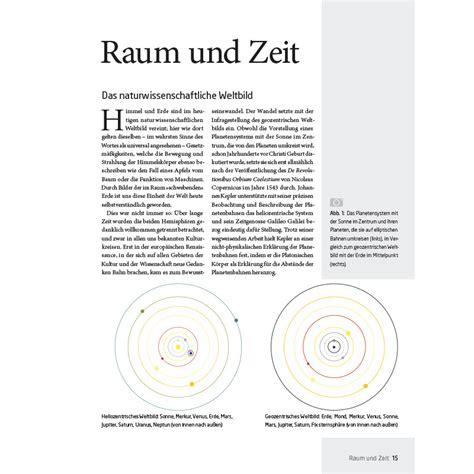 ashoo home designer pro handbuch descargar ashoo home designer pro 2 gratis 28 images