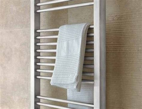 radiador toallero runtal radiador toallero runtal fain inox climatizaci 243 n e