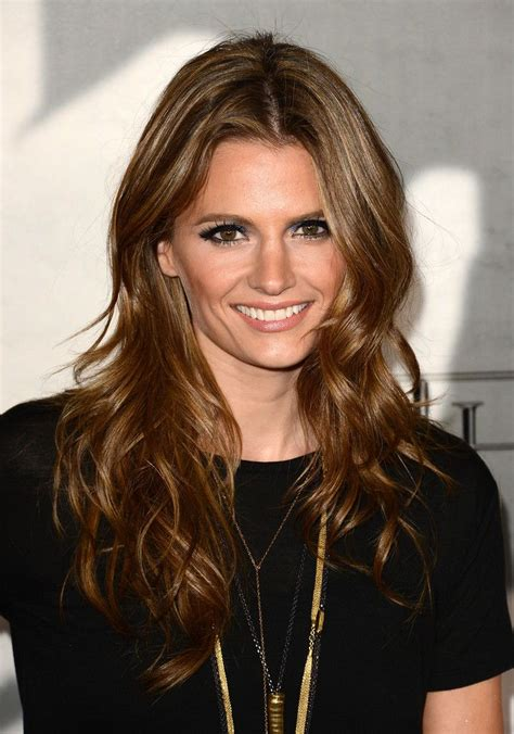 35 best crush stana images on stana