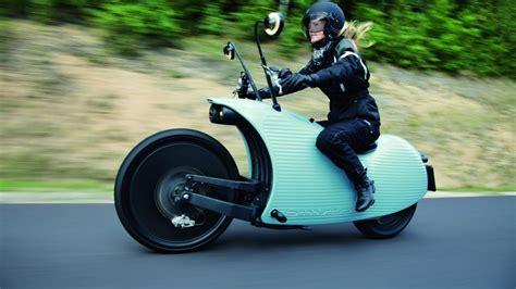 Was Kostet T V Motorrad by E Bike Johammer Kostet So Viel Wie Eine Harley Welt
