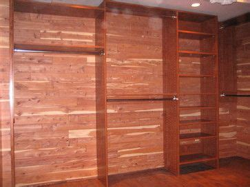 Benefits Of Cedar Closet by 1000 Ideas About Cedar Closet On Pocket Doors