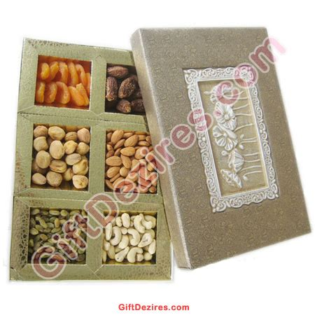 fruit gift boxes fruit gift boxes gd 102281 corporate gifts ideas