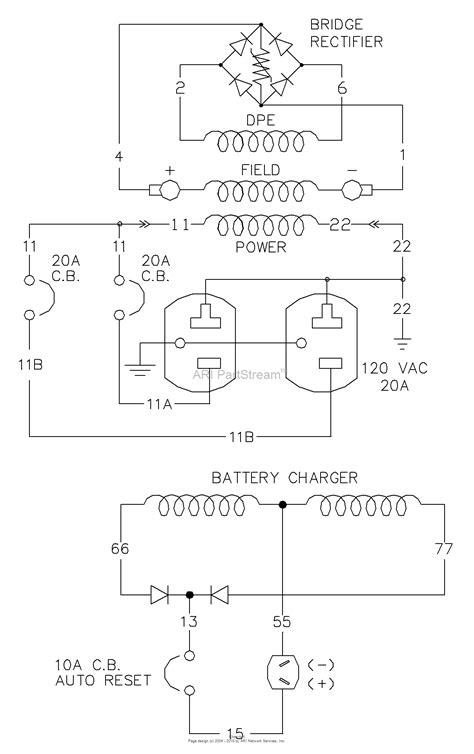 lawn mower key switch wiring diagram 36 wiring diagram