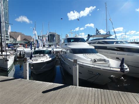 sydney boat show dates 2017 sydney boat show august 03 07 2017 news event