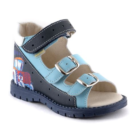 comfortable sandals for kids comfortable shoes for kids genuine leather sandals for