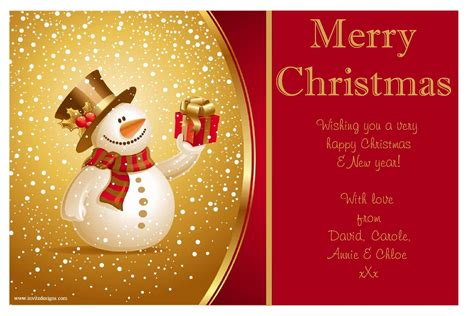 to my lovely wife glitter birds christmas cards special xmas