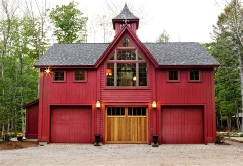 Loftylovin Carriage Style Barn Homes Carriage Style House Plans
