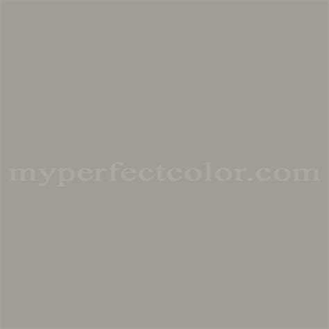 sherwin williams pavestone mpc color match of sherwin williams sw7642 pavestone
