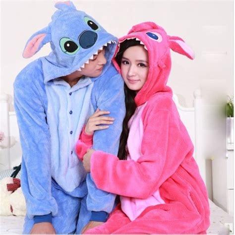 stitches pijama pijama stitch 799 00 en mercado libre