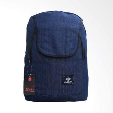 Tas Ransel Sekolah Kerja Inficlo Backpack Tas Sekolah Untuk Perempuan Sano Jual Produk Terbaru