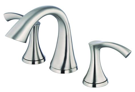 best kitchen faucet pull sprayer top kitchen