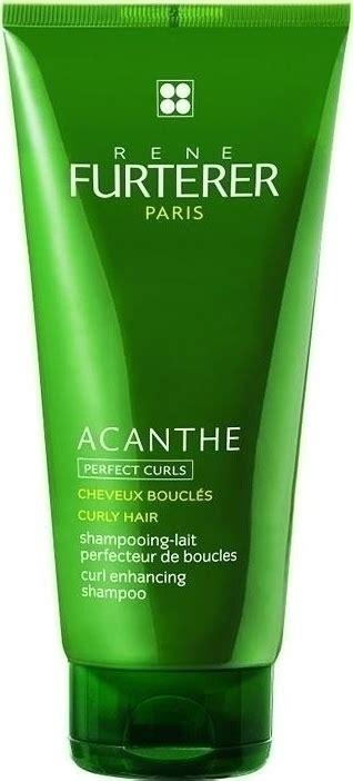 Acanthe C 30 Ml rene furterer acanthe shoo curls 200ml skroutz gr