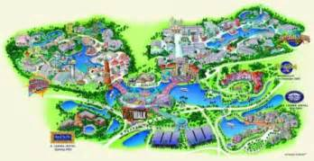 map of universal florida disney studios printable map 2016 calendar
