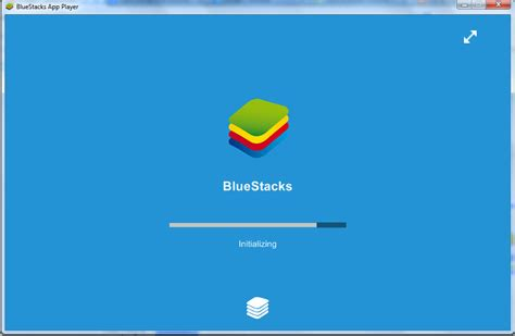 bluestacks adalah cara menggunakan android di pc atau laptop dengan aplikasi