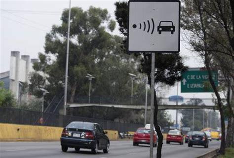 revisar infracciones en el estado de mexico la jornada deben autoridades revisar la privatizaci 243 n de