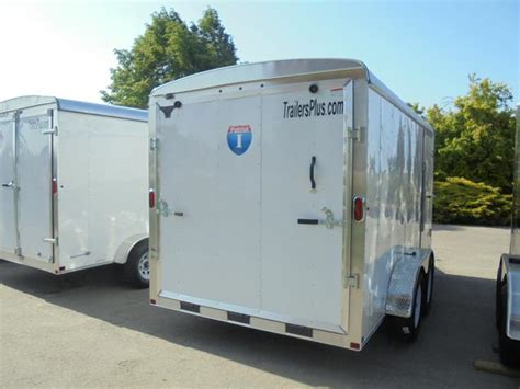 used interstate trailers for sale wiring diagrams wiring