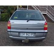 Fiat Palio Weekend  Mitula Cars