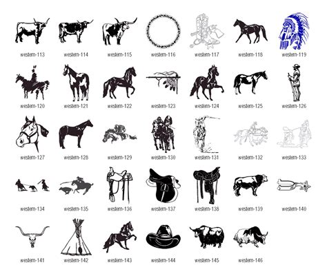 free clipart downloads vector clipart free vectorforall