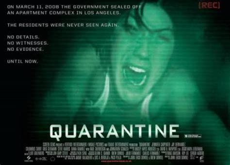 Film Quarantine Sinopsis | empire cinemas film synopsis quarantine