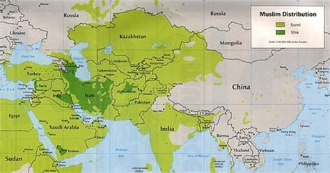 middle east map sunni shia best photos of middle east sunni shia map sunni shia