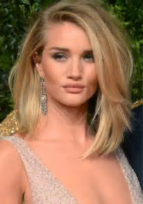 rosie huntington whiteley is probably glad she invested in her