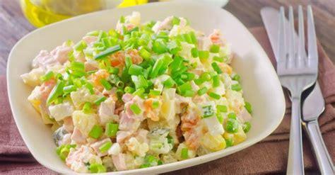 plat cuisiné minceur 15 recettes minceur 224 faire avec un simple pot de yaourt