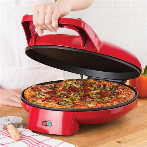 cool kitchen appliances 10 cool kitchen appliances to help you cook easier and faster
