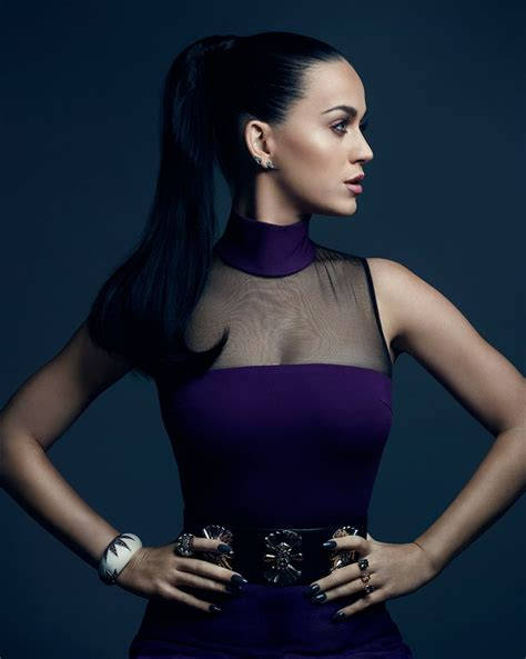katy perry biography billboard katy perry biography photo s video s more
