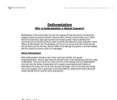 deforestation research paper deforestation research paper 28 images cowboys indians