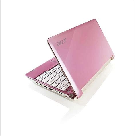 Laptop Acer Aspire One Pink laptops acer laptop new models pictures