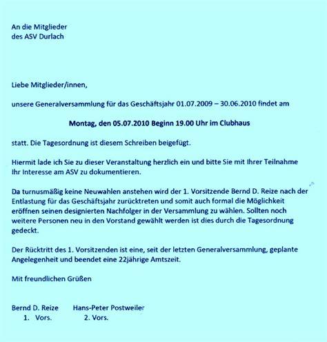 Muster Einladung Leichenschmaus Erinnerung Einladung Vorlage Brillebrille Info
