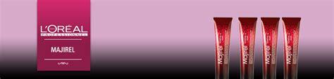 l oreal professional majirel majirouge majiblonde haar farbe alle farben 50ml ebay l or 233 al farben t 246 nungen majirel g 252 nstig kaufen bei hagel